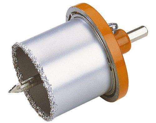 wolfcraft-3465000-trepan-concretion-avec-axe-diametre-67-mm-ct-p55