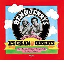 ben-jerrys-original-eiscreme-dessert-das-kulteis-zum-selbermachen-paperbackgerman-common