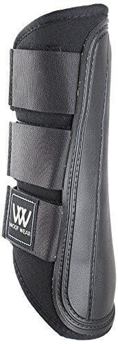 woof-wear-double-lock-brushing-boot-black-small