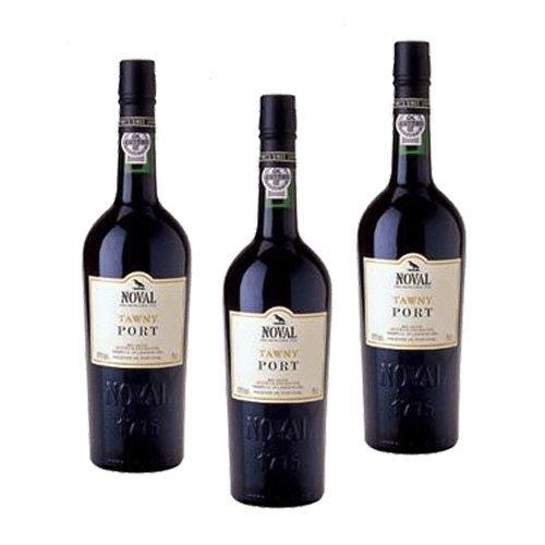 vino-de-oporto-noval-tawny-vino-fortificado-3-botellas
