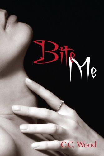 Bite me bitten book 1 ebook cc wood amazon kindle store bite me bitten book 1 by wood cc fandeluxe PDF