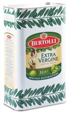 bertolli-olivenol-extra-virgin-3l
