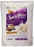 Menu Fitness Oat Smoothies - 2000 gr - Sabor: Arroz con leche