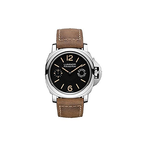 panerai-mens-luminor-marina-44mm-brown-leather-band-quartz-watch-pam00590