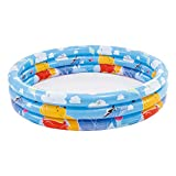 Intex 58915NP - Pool 3-Ring Winnie Pooh