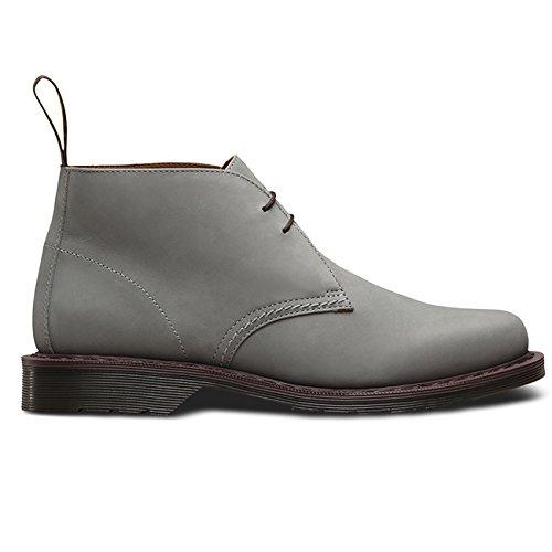 Dr.Martens Mens Sawyer Kaya Nubuck Boots