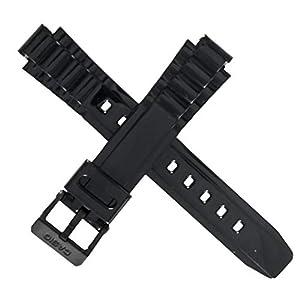 Casio Uhrenarmband für LX-S700H-1BV LX-S700 LXS700 LX S700H S700 1BV