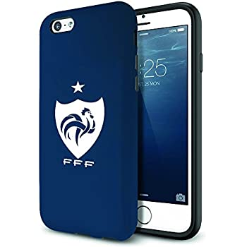 coque fff iphone 5