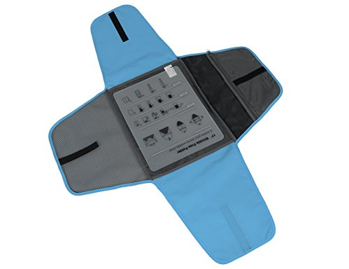 bagsmart-17-travel-garment-bags-packing-folder-anti-wrinkle-shirt-luggage-accessory