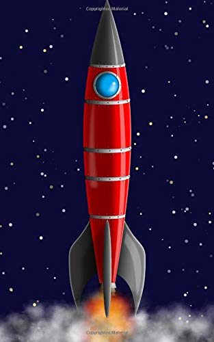 ce rocketship spacecraft navigation space station earth space solar system ()