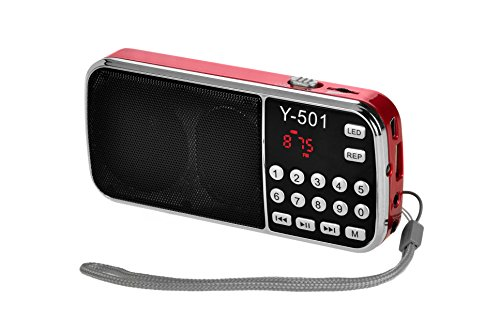ejiasu-puerto-de-disco-soporte-de-mp3-de-musica-tarjeta-del-tf-portatil-usb-mini-digital-fm-radio-us