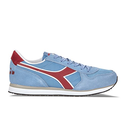 Diadora K-Run II, Sneakers Basses Homme