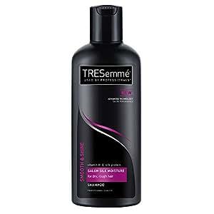 TRESemme Smooth and Shine Shampoo, 200ml