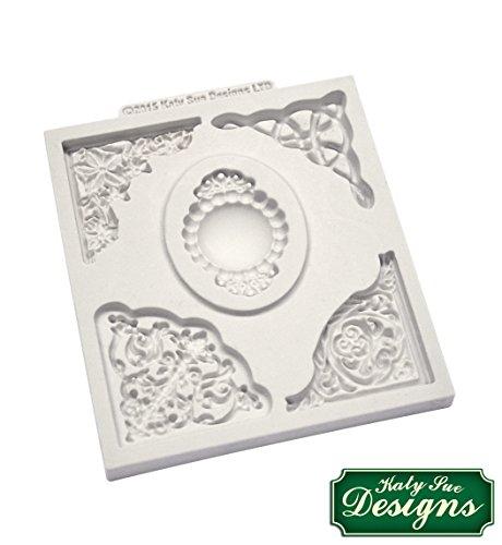 decorativo-esquina-collection-molde-de-silicona-para-decoracion-de-pasteles-magdalenas-sugarcraft-y-
