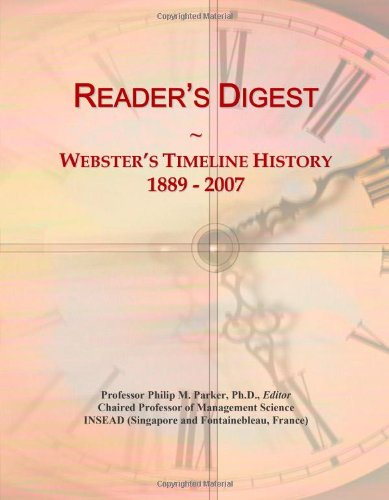 readers-digest-websters-timeline-history-1889-2007