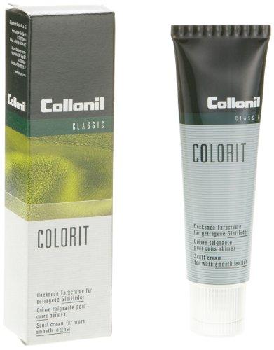 Collonil Colorit 37420000892 Schuhcreme Glattleder -