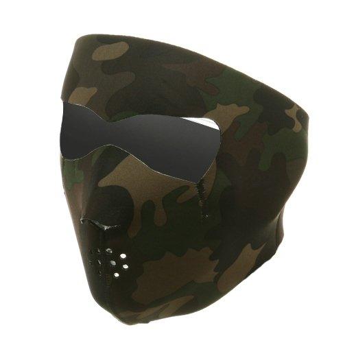 goodsportsc-produit-original-masque-cagoule-coupe-vent-protection-neoprene-taille-unique-reglable-pa