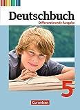ISBN 9783060626618