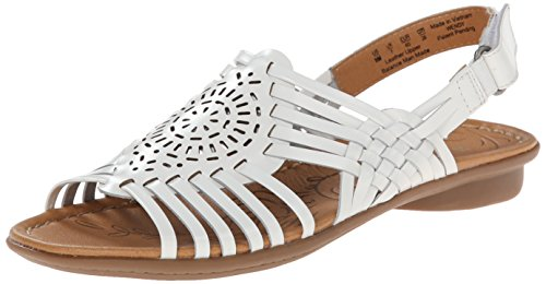 naturalizer-wendy-women-us-10-white-slingback-sandal