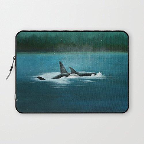 oransuger-electronics-borsa-in-neoprene-laptop-maniche-160711-9-west-coast-orca-15-153-inches