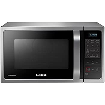 Panasonic Nn Gd37hsbpq Microwave Oven With Grill And