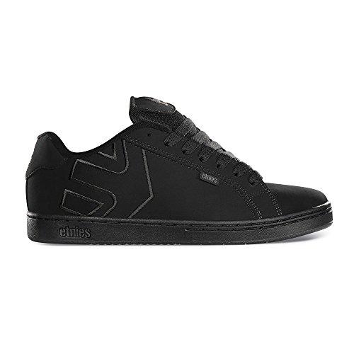 etnies-fader-4101000203-zapatillas-de-skate-de-cuero-para-hombre