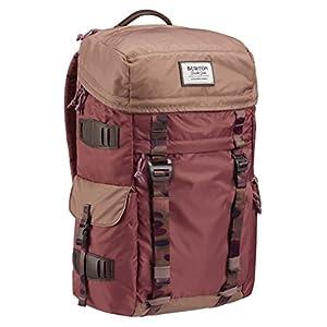Burton Annex Pack Daypack