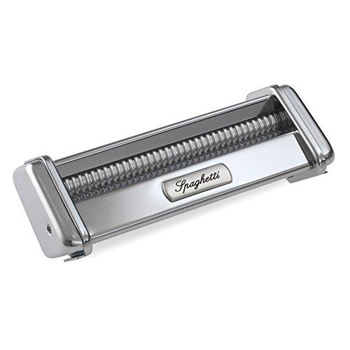 Marcato -  Accesorio Espaguetis, para máquina para pasta Atlas 150 width=