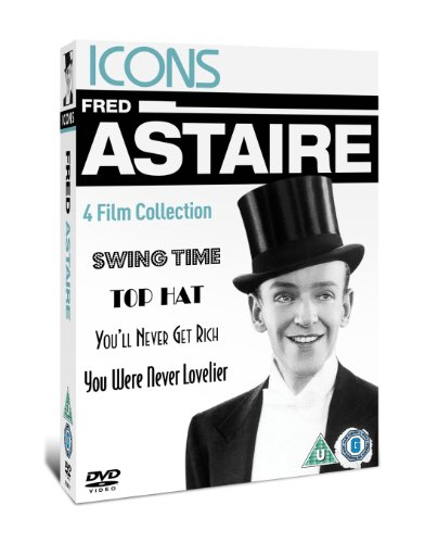 fred-astaire-swing-time-top-hat-youll-never-get-rich-you-were-never-lovelier-dvd