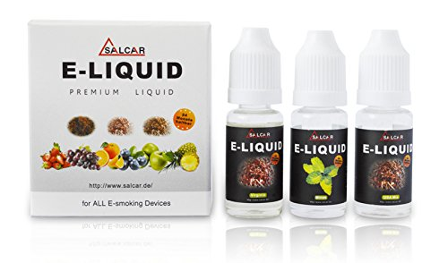 salcarr-3x10ml-set-e-liquido-para-cigarrillos-electronicos-e-shisha-usa-mix-virginia-menta-00mg-nico