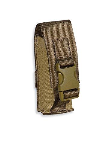 Tasmanian Tiger Tool Pocket 7694 Étui pour outil multifonction 14 x 6 x 3cm