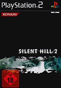 Silent Hill 2 (Best of)