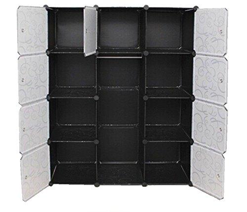 thebigship-grande-armoire-chambre-meubles-placard-de-rangement-organisateur-imprim-fleurs-design