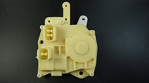 Power Door Lock Actuator hinten links 72655s84a01Passform für HONDA Odyssey