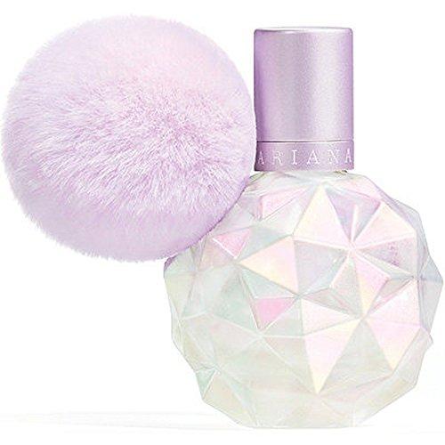 Ariana Grande Moonlight - Perfume para mujer, 50 ml
