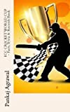 [ ICC Cricket World Cup - Facts, Trivia & Records Book Agrawal, MR Pankaj ( Author ) ] { Paperback } 2014