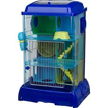 Ware Critter Universe AvaTower by Ware Manufacturing Inc -