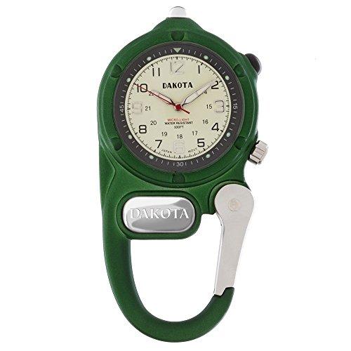 mini-clip-microlight-cream-military-dial-green-case