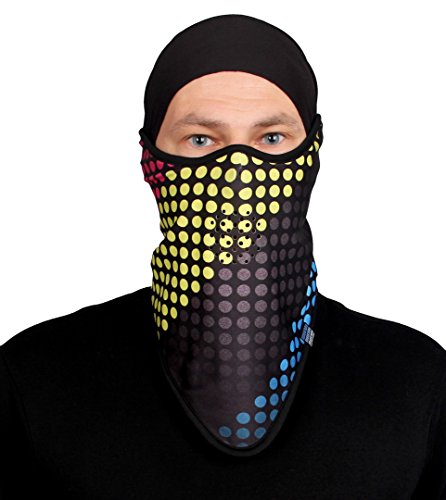 maskara-headwear-angle-face-mask-multicolor-one-size-3a130708