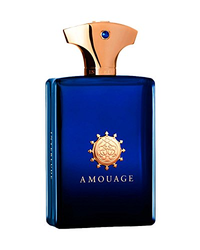 Amouage Interlude Man Eau de Parfum, 100 ml