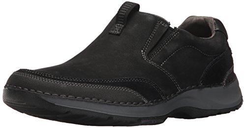 Rockport Men's Rocsports Lite Five Slip on Sneaker