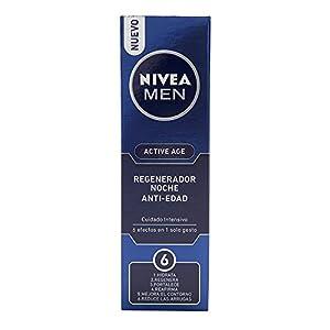 410%2BP55RRAL. SS300  - Nivea-Men-Active-Age-Crema-Hidratante-de-Noche-Antiarrugas-50-ml
