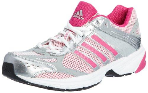 adidas  Duramo 4 W,  Damen Schuhe , weiß - Bianco (Blanc (V21937)) - Größe: 42 EU