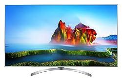 LG 49SJ800T 49 Inches Ultra HD LED TV