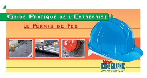 Guide Pratique de l'Entreprise : Mé...