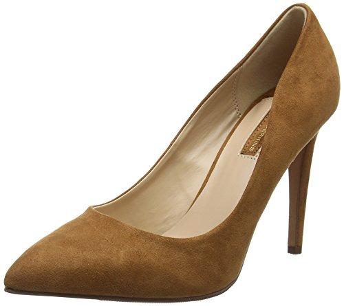 dorothy-perkins-womens-emily-closed-toe-pumps-brown-160-5-uk-38-eu