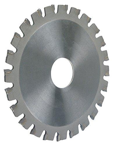 Leja Tools SafeSaw steel-disque für Schneiden Alles Holzart, Safesaw Steel