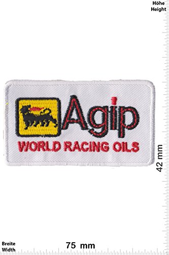 patch-agip-world-racing-oils-white-small-sport-motoristici-sport-sport-motoristici-agip-agip-toppa-a