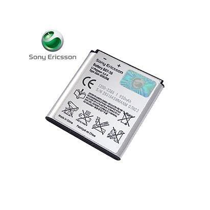 foxchip-batterie-originale-sony-ericsson-bst38-3662000640401