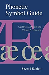 Phonetic Symbol Guide 2e